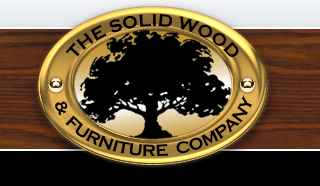 solid wood & furniture