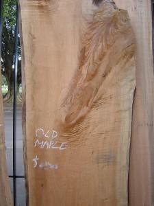 Solid Timber Furniture Custom Made Wood Furniture
